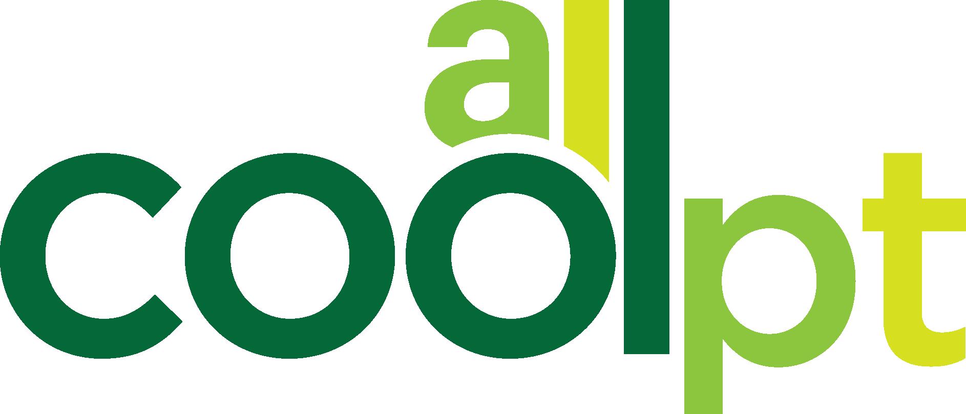 ALLCOOLPT